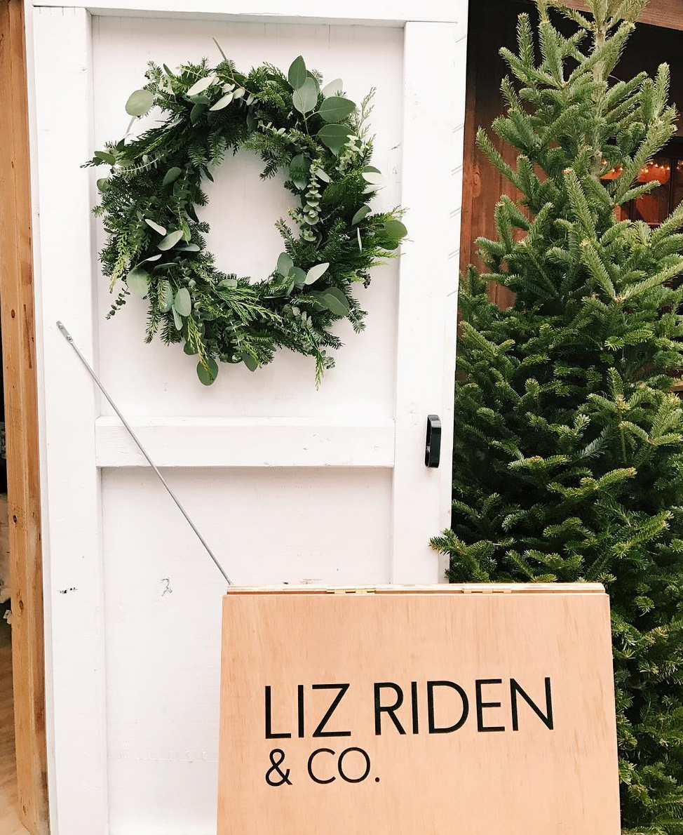 Why I'm Pledging To Shop Small This Christmas & Some Of My Favorite Local Finds