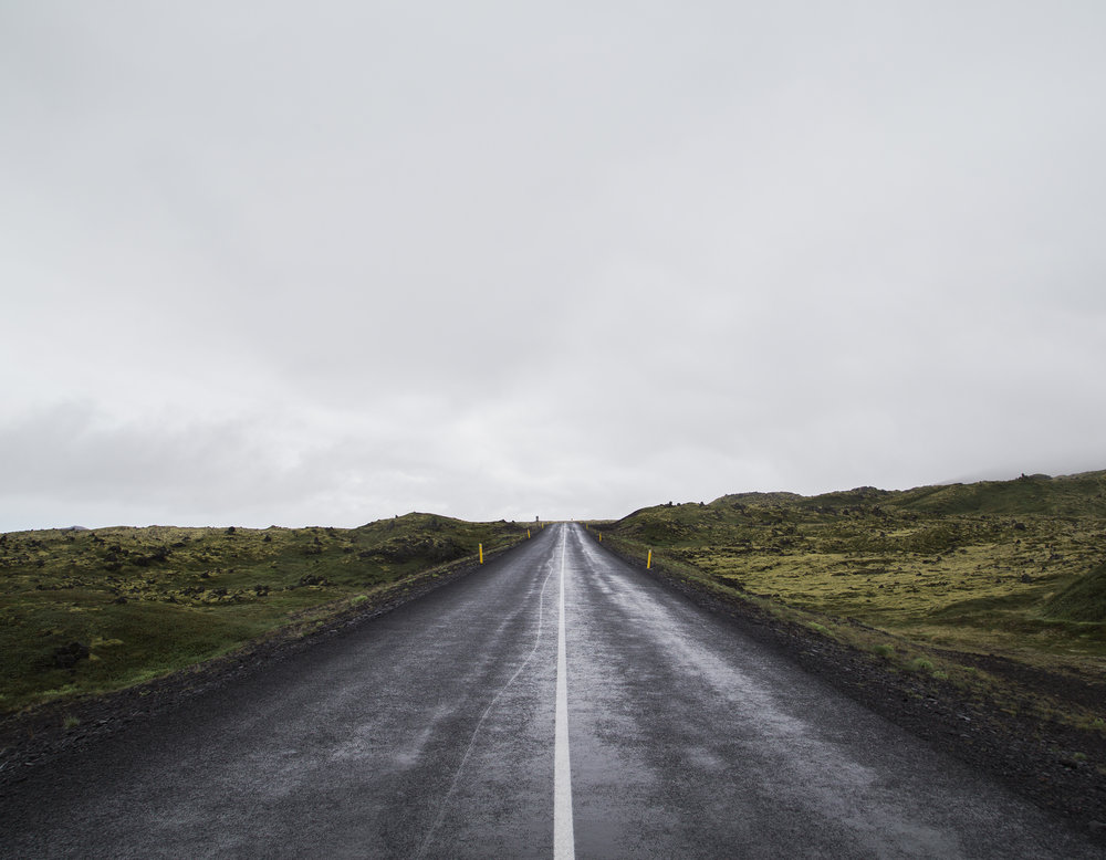 Iceland_0714.jpg
