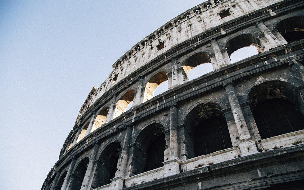 Rome_+Week+3.jpg