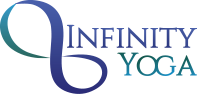 http://infinityyogaatlanta.com/