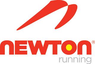 www.newtonrunning.com