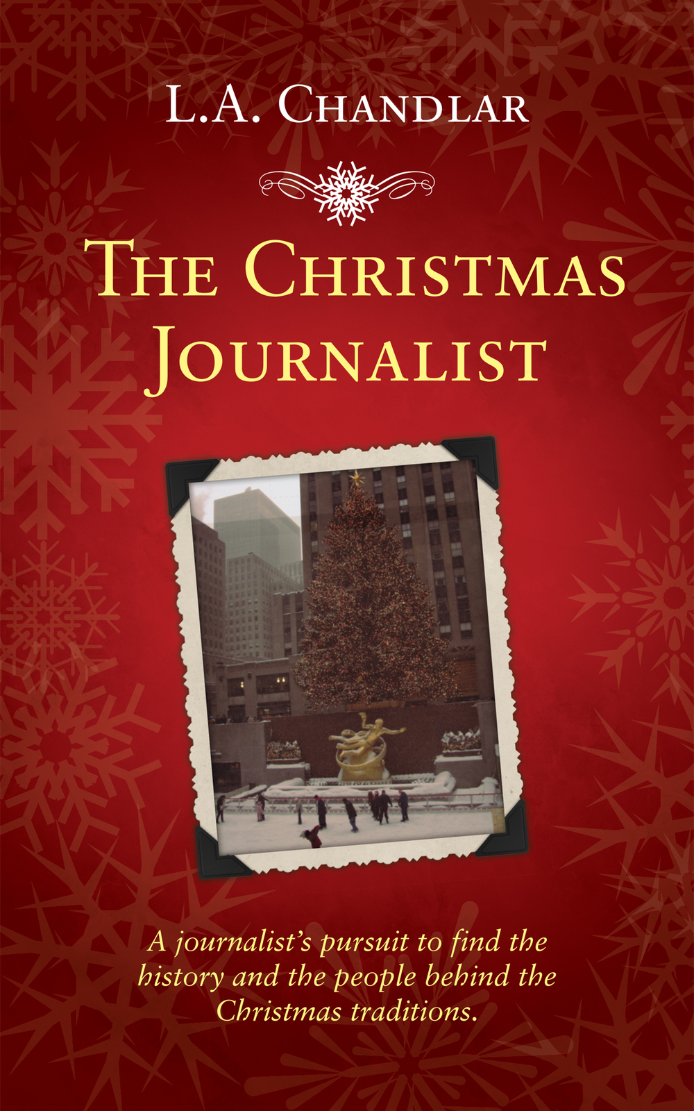 Christmas Journal Cover_Promo.jpg