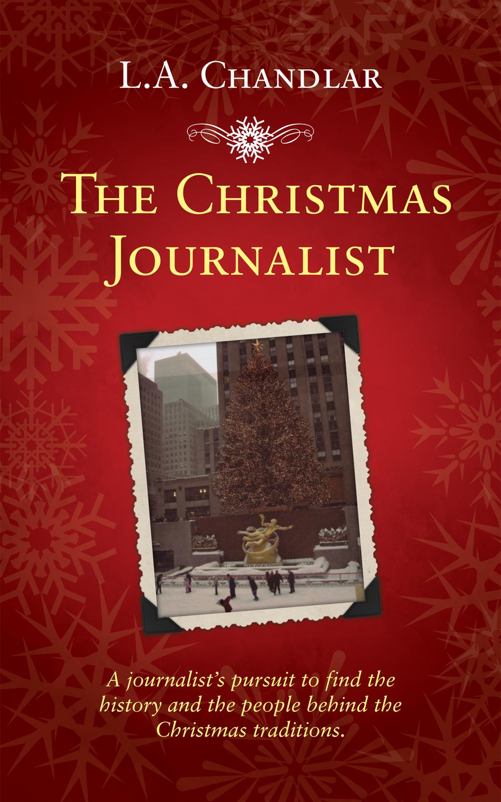 Christmas Journal Cover_Promo.jpg