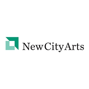 New City Arts New City Arts Initiative is a collaborative non-profit fostering engagement with the arts in Charlottesville, Virginia.