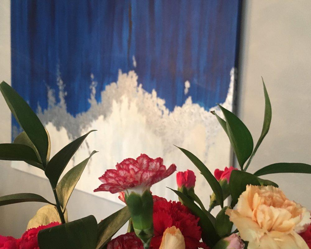 Laurie Painting.jpg