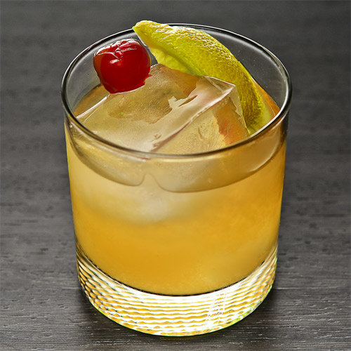 Whiskey-Sour.jpg