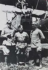 F.H.LaGuardia_in_front_CaproniCa.44_bomber.jpg