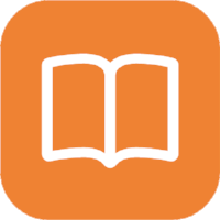 Book-icon-orange.png