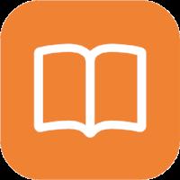 Book-icon-orange.png