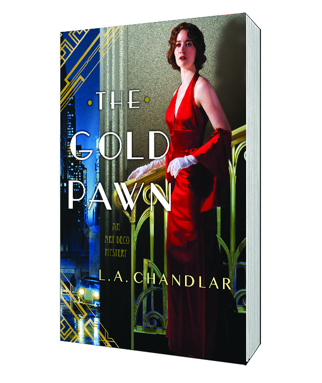 gold pawn Cover_Angle5.jpg