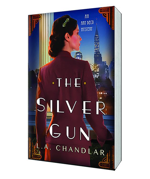 Silver Gun Cover_Angle5.jpg