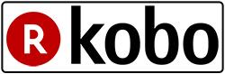 RKobo.jpg