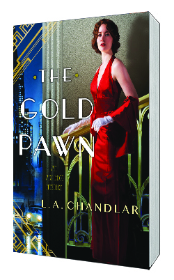 gold pawn Cover_Angle7.jpg