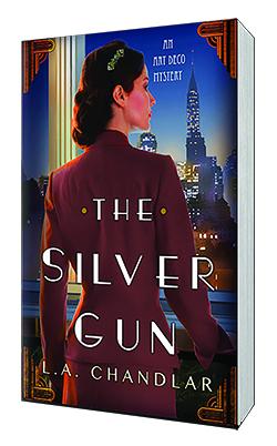 Silver Gun Cover_Angle8.jpg