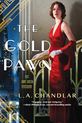 Gold Pawn Cover with Quote.jpg