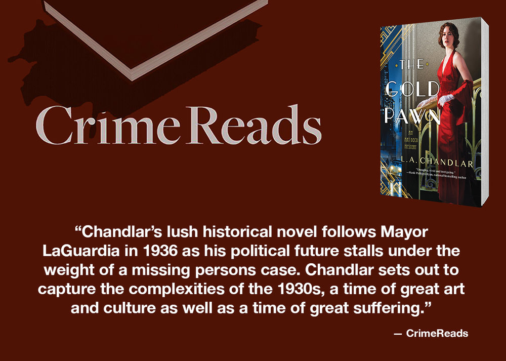 Crime. Reads GP Praise.jpg