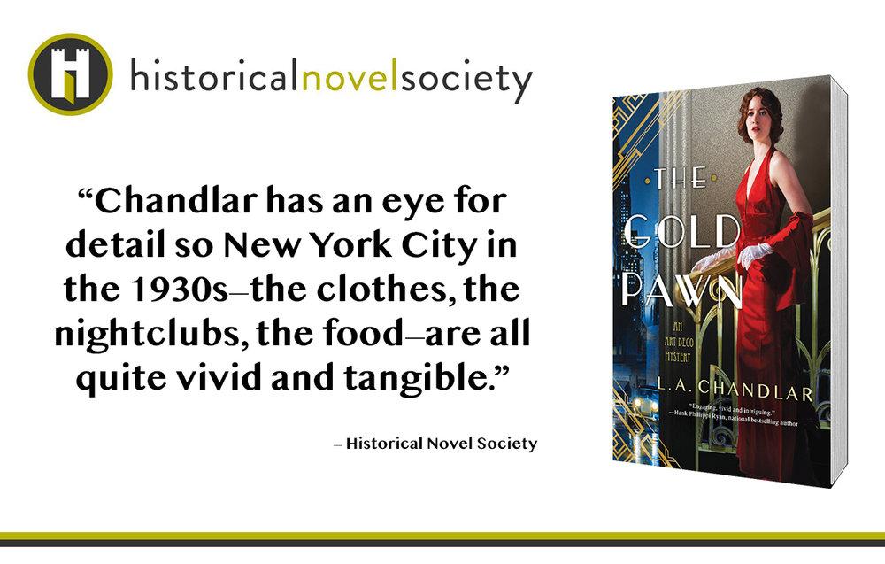 Historical Novel Society GP Praise.jpg