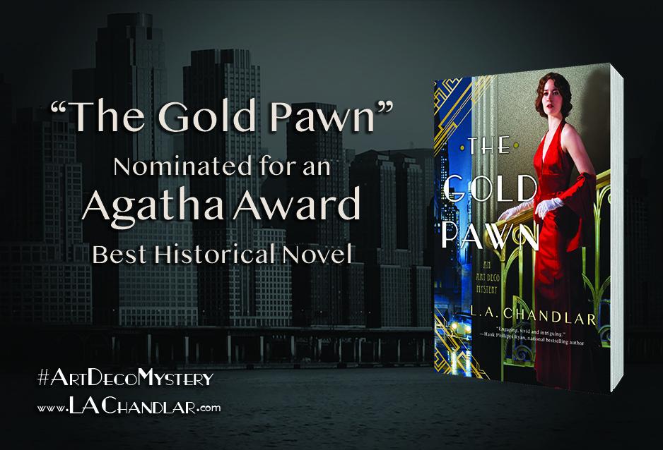 Gold Pawn_Agatha Award Nominated.jpg
