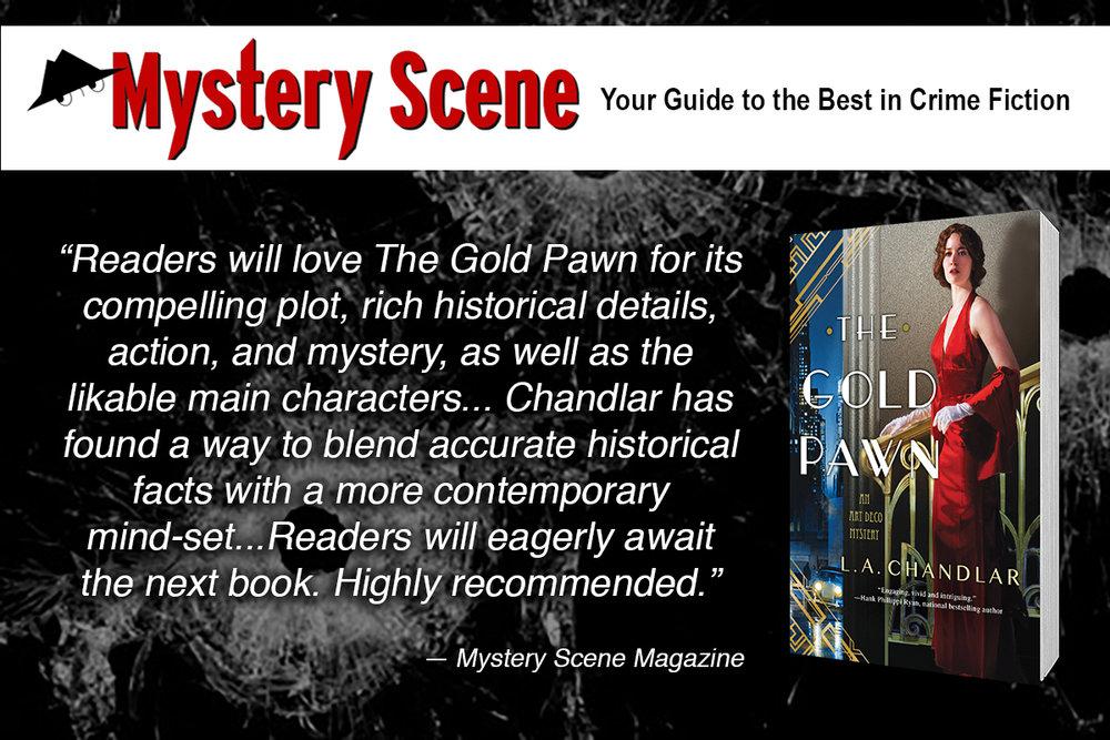 Mystery Scene Praise.jpg