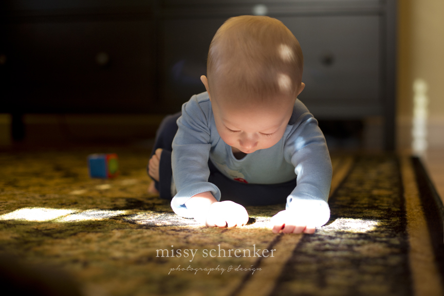Julian_MissySchrenkerPhotography_11.jpg