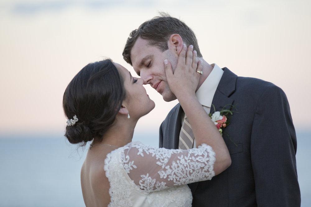 Kyle&Jannine_MissySchrenkerPhoto_263.jpg