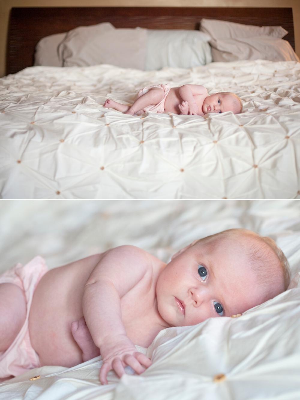Baby Piper 9.jpg