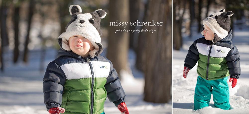 MissySchrenker_snow day 2.jpg
