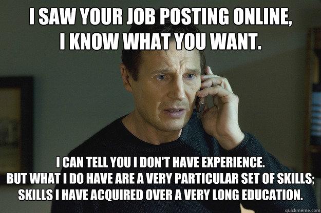Best way to get a social media marketing job  jobs in dallas tx
