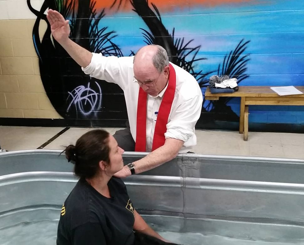 baptism at New Life in Christ Christian Church.jpg