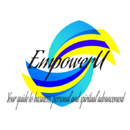 EMPOWERU_Sponsor Blocks.JPG