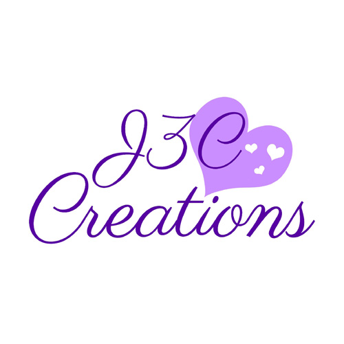 J3C CREATIONS_SPONSOR BLOCKS.JPG