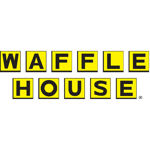 WAFFLEHOUSE_Sponsor Blocks.JPG