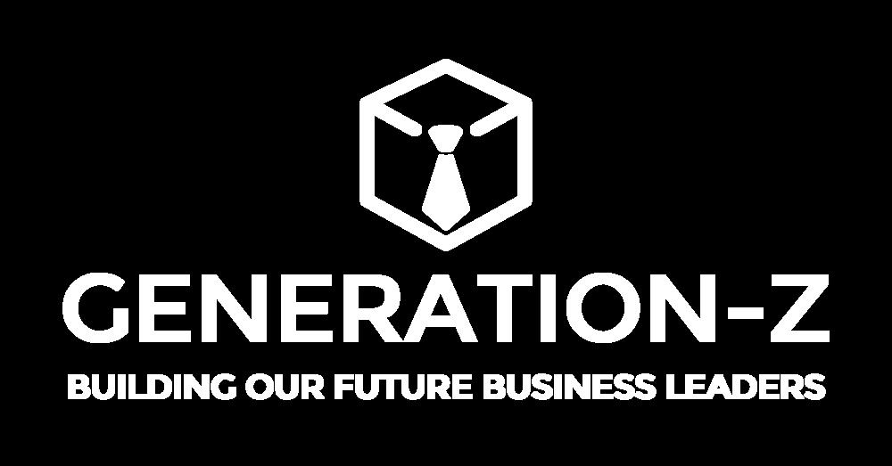 GENERATION-Z-logo-white.png