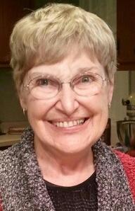 Sue Atkinson (304) 253 - 3303 (304) 573 - 1601 Suecwv@frontier.com