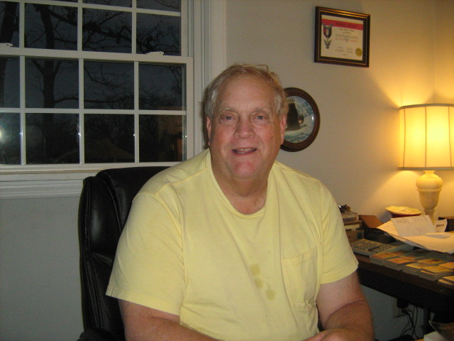 David Brauer, PG 161 Windwood Drive Wexford, PA 15090 (724) 622 - 5801