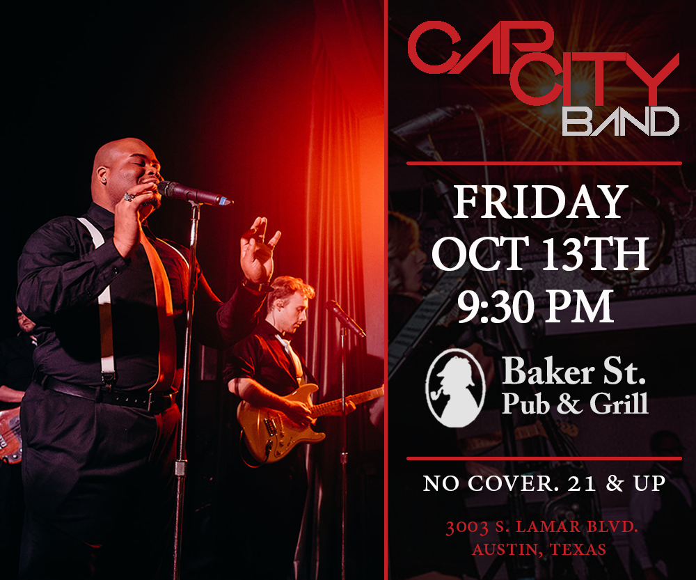 CapCityBand-Austin Texas Oct-13th.png