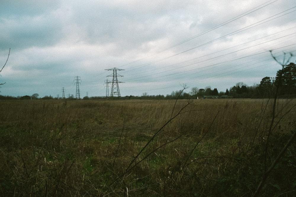 DSCF6360.jpg