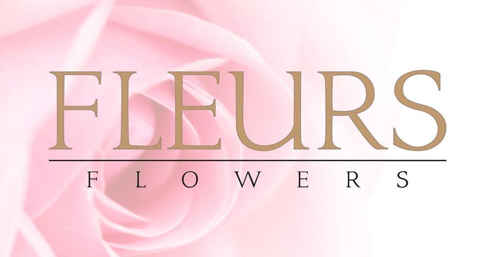 Fleurs logo- reg.jpg