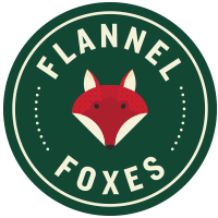 flannelfoxes.png