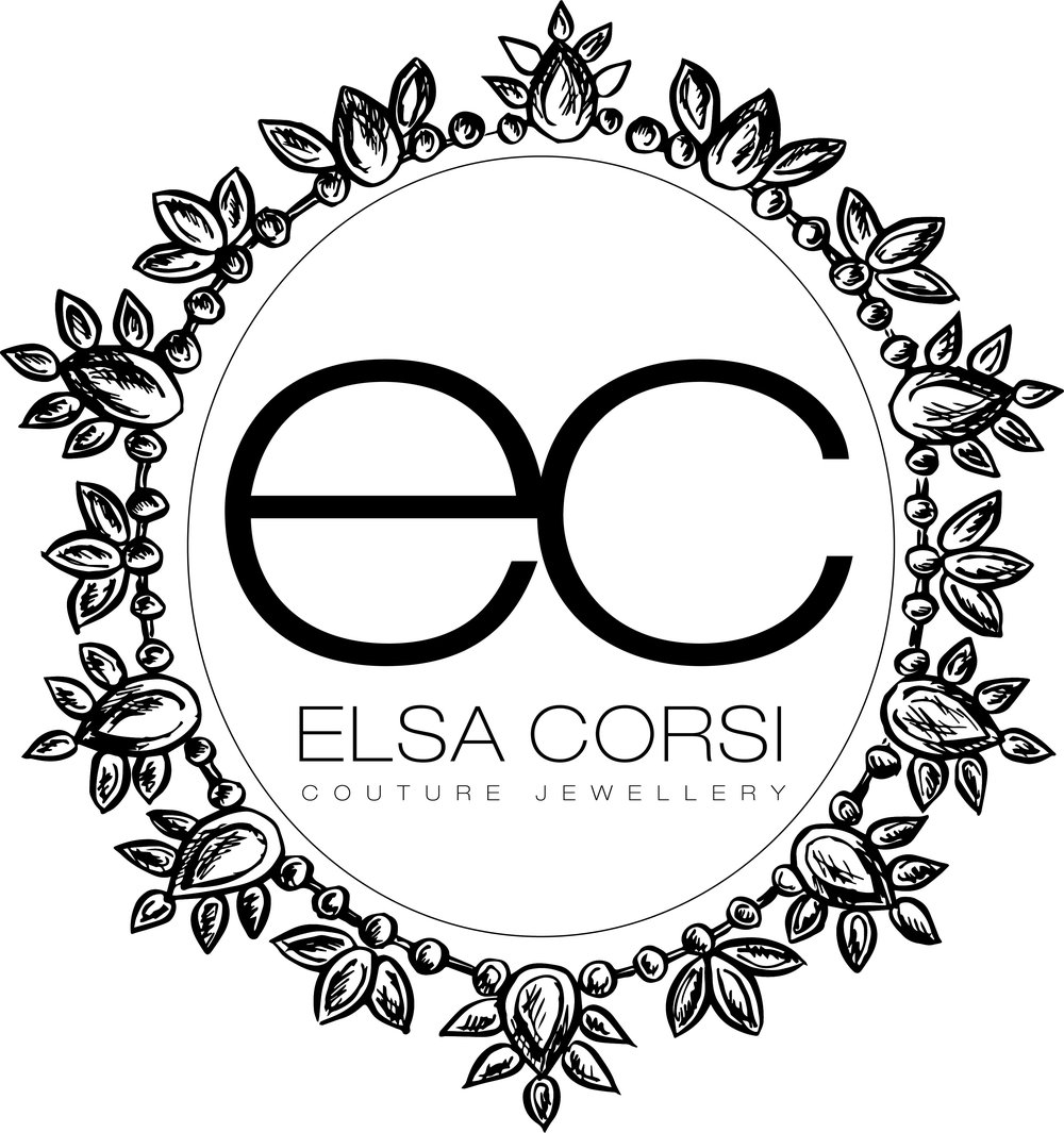 Elsa_Corsi_Logo_2016_FINAL.jpg