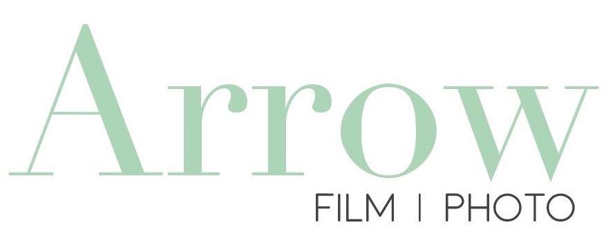 Arrow Logo.jpg