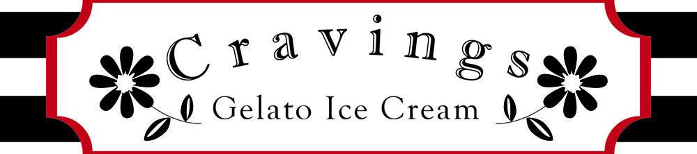 CravingsLogo.jpg