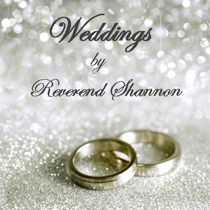 weddings by rev shannon.jpg