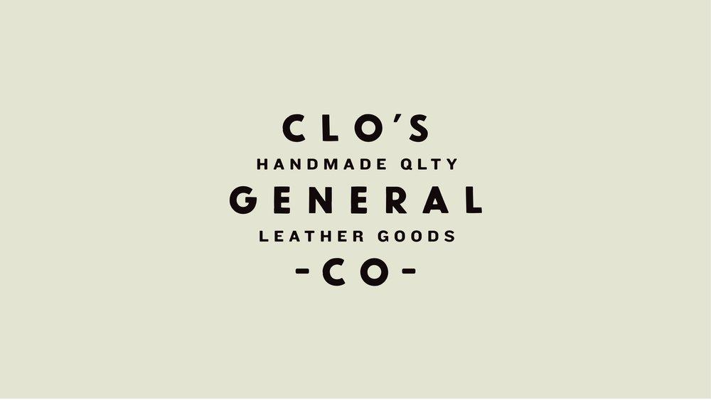 clo-co-brand-update (dragged).jpg