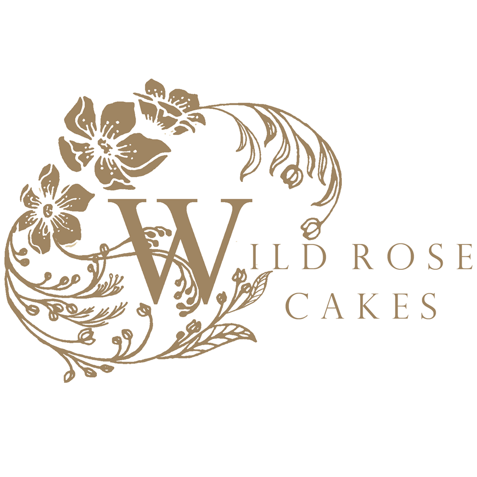 Wild_Rose_Cakes_Logo.png