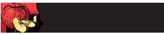 SPUDCA_logo.png