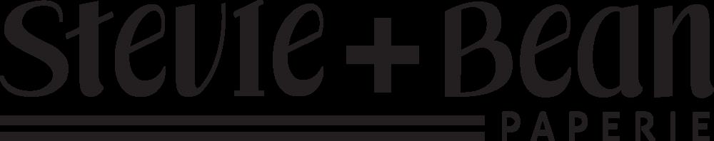 SB-Logo Horizontal.png