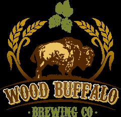 woodbuffalo.png