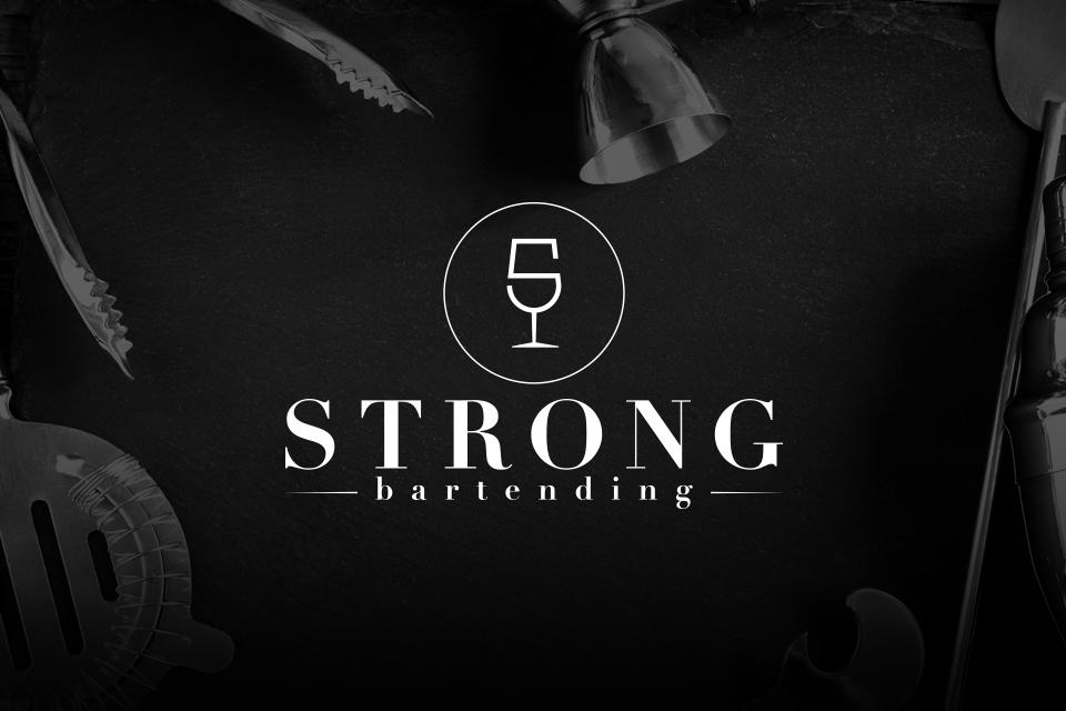 strong_bartending_portfolio_image.jpg
