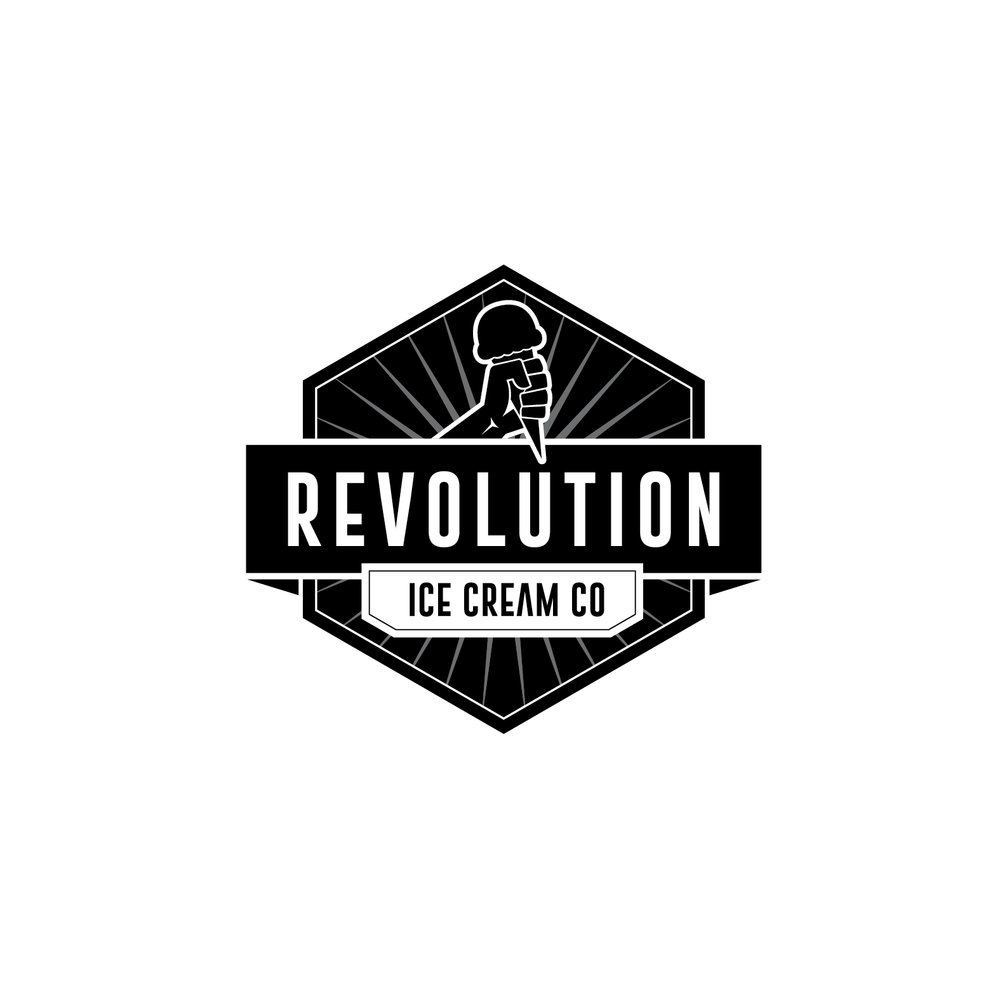RevIceCreamCo_Logo_Main_BW.jpg